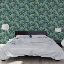 leroy merlin papier peint chambre résultat de recherche d images pour leroy merlin papier peint