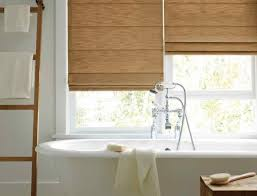 curtains picture window curtains perfection cellular shades