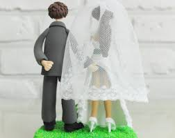 cheap wedding cake toppers cheap wedding cake toppers ideal weddings