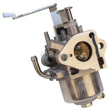 amazon com stens part 058 161 carburetor subaru 279 62364