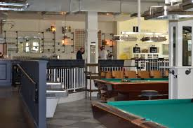 pool table near me open now greenleaf s pool room is now open restaurant news richmond com
