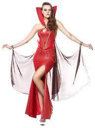 devil spirit halloween online get cheap womens devil costume aliexpress com alibaba group