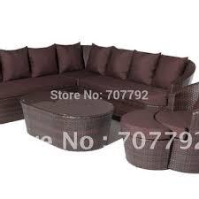 best high back sofa products on wanelo