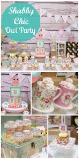 husband birthday decoration ideas at home owl birthday