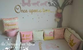 hibou chambre bébé emejing decoration chambre bebe hibou images seiunkel us seiunkel us