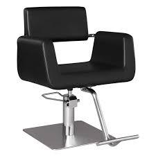 home hair salon decorating ideas furniture view furniture for hair salon decoration ideas