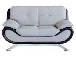 Modern Loveseat Sofa Modern Loveseats For Small Spaces Furniture