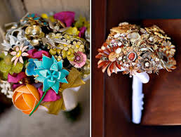 vintage bouquets eye candy friday v49 vintage brooch bouquets