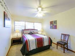 1 Bedroom Apartments Under 500 by Little Pines Apartments Reserve At Kanapaha Gainesville Cheap In