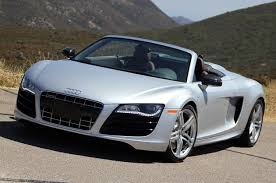 audi v10 convertible audi r8 spyder related images start 50 weili automotive