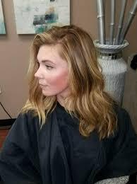 top hair stylist in phoenix az 85053 85308 top hair salons