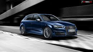 Audi S3 Stats New Audi Rs3 Sportback 2015 Review Auto Express S3 Illinois Liver