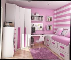Loft Bed Bedroom Ideas Girls Loft Bed With Desk 18