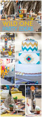 indians at the first thanksgiving best 25 indian birthday parties ideas on pinterest indian party