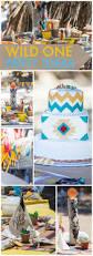 best 25 cool party ideas ideas on pinterest cool birthday ideas
