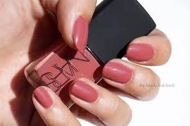 nars dolce vita lip u0026 nail set nordstrom anniversary beauty