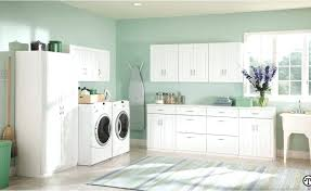 bathroom laundry ideas bathroom laundry room combo best laundry room bathroom ideas on