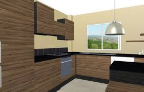 Home Planner 3d Free 3d Kitchen Planner 28 Kitchen Planner Free Kitchen