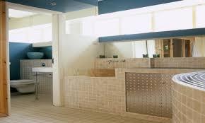 Blue Bathroom Ideas Bathroom White And Blue Master Bathroom Blue And White Master