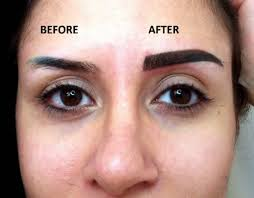 eyebrow tattoo pros and cons eyebrow tattooing pros and cons