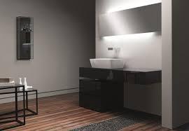 Bathroom Accessories Modern Bathroom Glamorous Modern Bathroom Accessories With Glass Wall