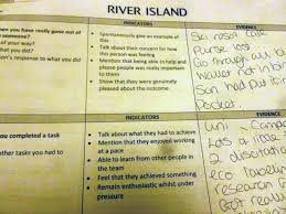 river island interview questions and official answers