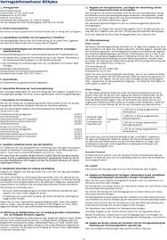 axa adresse si e versicherungsbedingungen und informationen boxplus axa pdf
