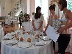 organisatrice de mariage formation devenir wedding planner avec j organise mon mariage devenir