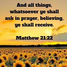 1867 bible verse images jesus christ savior