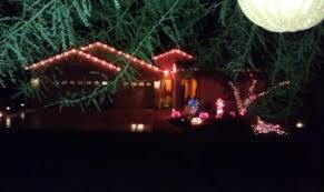 Holiday Home Decorating Services Home Phoenix Christmas Decorators Christmas Decorating Outdoor