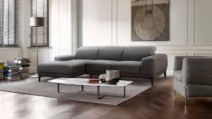Italian Living Room Furniture Borghese Natuzzi 18 Kent Preferred Pinterest Living Rooms
