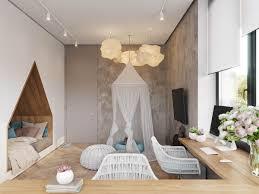 Kids Bedroom Storage Furniture Uncategorized Childrens Bedroom Ideas Children U0027s Designer
