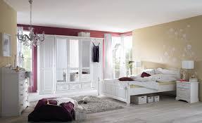 cinderella schlafzimmer cinderella schlafzimmer schlafkontor cinderella schlafzimmer