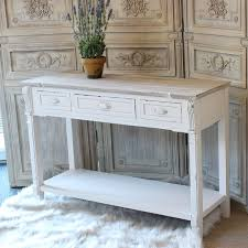 lyon range sideboard console table melody maison