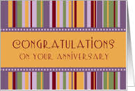 work anniversary cards anniversary cards from greeting card universe