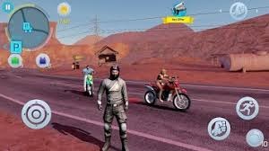 gangstar vegas apk file gangstar vegas apk 1 0 0 free communication apk