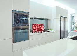 Smeg Appliances Smeg Household Appliances And Kitchen Appliances Cairns Status Plus