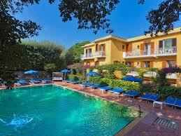 Ischia Italy Map by Hotel Cleopatra Ischia Italy Booking Com