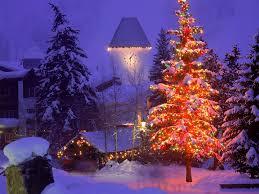 christmas star on seasonchristmas com merry christmas