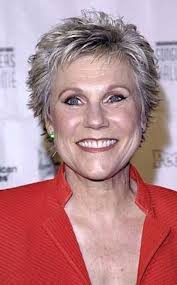 haircuts for professional women over 50 with a fat face image result for short spikey hairstyles for women over 40 50