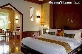 Thai Style Home Interior Design Thai Printable  Free Download - Thai style interior design