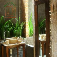 Tropical Bathroom Accessories by Tropical Bathroom Design Ideas Pictures Remodel And Decor Review