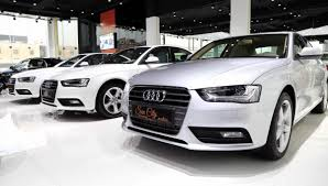 audi in used audi dubai pre owned audi in dubai audi cars dubai