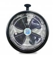 ceiling mount oscillating fan 18 oscillating ceiling mount fan misting system pinterest fans