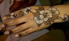 order natural henna tattoo cone u0026 get free 50g organic hair