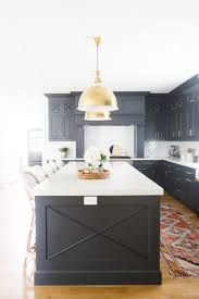what color appliances with blue cabinets how to style blue kitchen cabinets in 2020 on roomhints