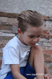 hair styles for 5year old boys hairstyle for 5 year old boy 4 year old boy hairstyles women