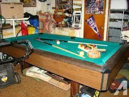 regulation pool table for sale regulation pool table plavi grad