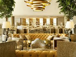 world best home interior design top interior designers wearstler covet edition