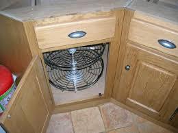tourniquet meuble cuisine tourniquet pour meuble d angle